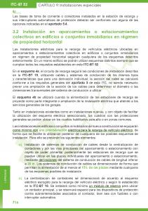 https://www.plcmadrid.es/wp-content/uploads/itc-bt-52-18-211x300.png