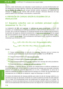 https://www.plcmadrid.es/wp-content/uploads/itc-bt-52-20-211x300.png