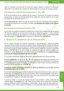 https://www.plcmadrid.es/wp-content/uploads/itc-bt-52-21-211x300.png