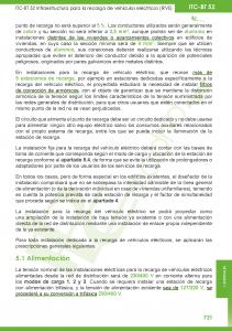 https://www.plcmadrid.es/wp-content/uploads/itc-bt-52-23-211x300.png