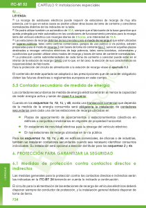 https://www.plcmadrid.es/wp-content/uploads/itc-bt-52-26-211x300.png