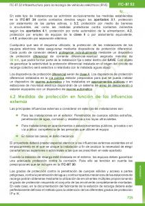 https://www.plcmadrid.es/wp-content/uploads/itc-bt-52-27-211x300.png