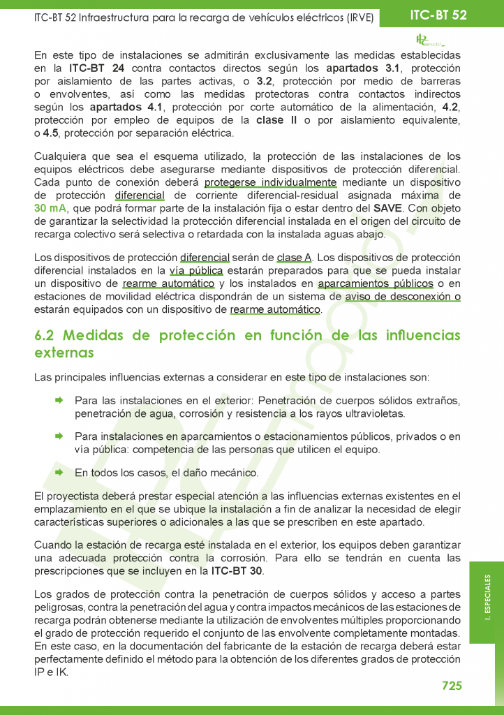 https://www.plcmadrid.es/wp-content/uploads/itc-bt-52-27-722x1024.png