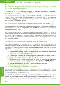 https://www.plcmadrid.es/wp-content/uploads/itc-bt-52-28-211x300.png