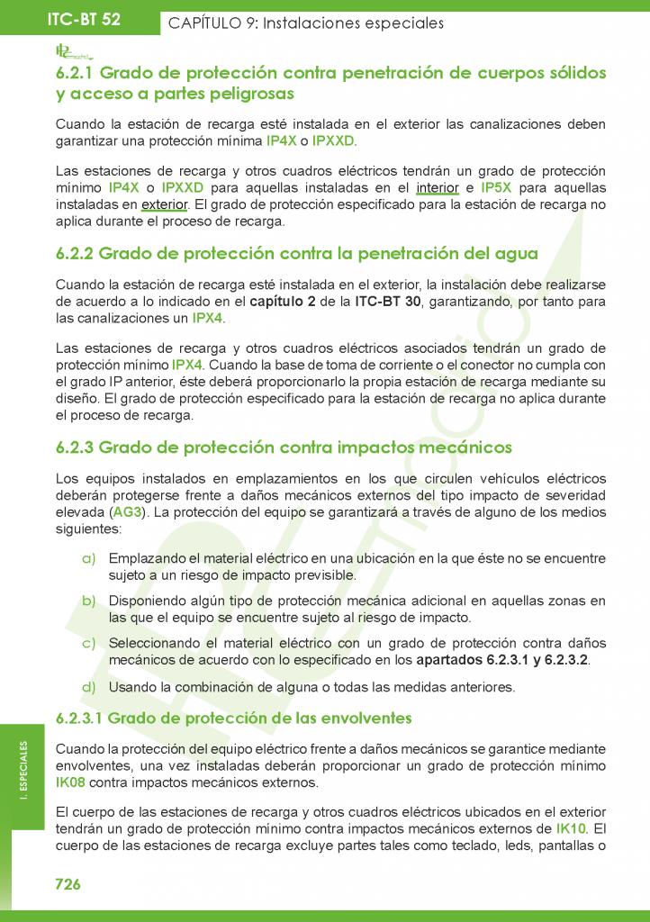 https://www.plcmadrid.es/wp-content/uploads/itc-bt-52-28-722x1024.png