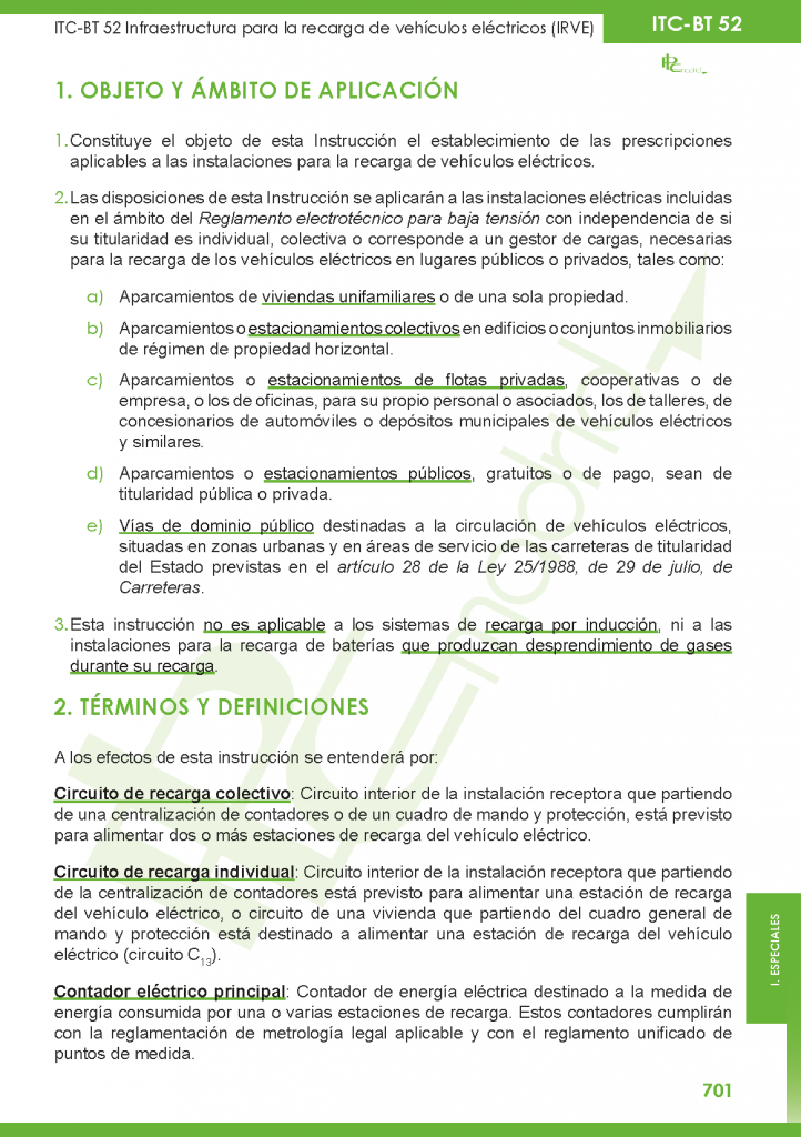 https://www.plcmadrid.es/wp-content/uploads/itc-bt-52-3-722x1024.png