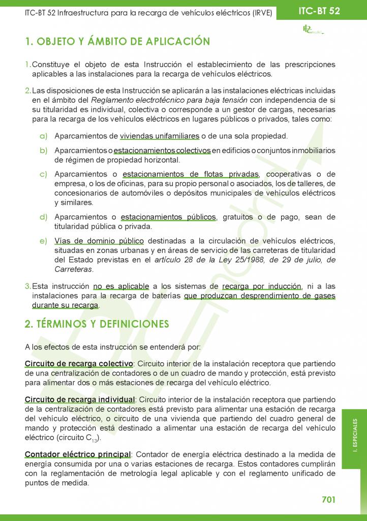 https://www.plcmadrid.es/wp-content/uploads/itc-bt-52-3-722x1024.png