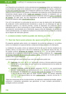 https://www.plcmadrid.es/wp-content/uploads/itc-bt-52-30-211x300.png