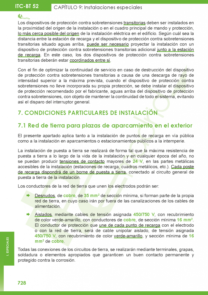 https://www.plcmadrid.es/wp-content/uploads/itc-bt-52-30-722x1024.png
