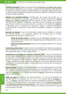 https://www.plcmadrid.es/wp-content/uploads/itc-bt-52-4-211x300.png
