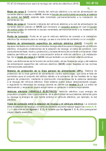 https://www.plcmadrid.es/wp-content/uploads/itc-bt-52-5-211x300.png