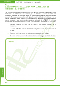 https://www.plcmadrid.es/wp-content/uploads/itc-bt-52-8-211x300.png
