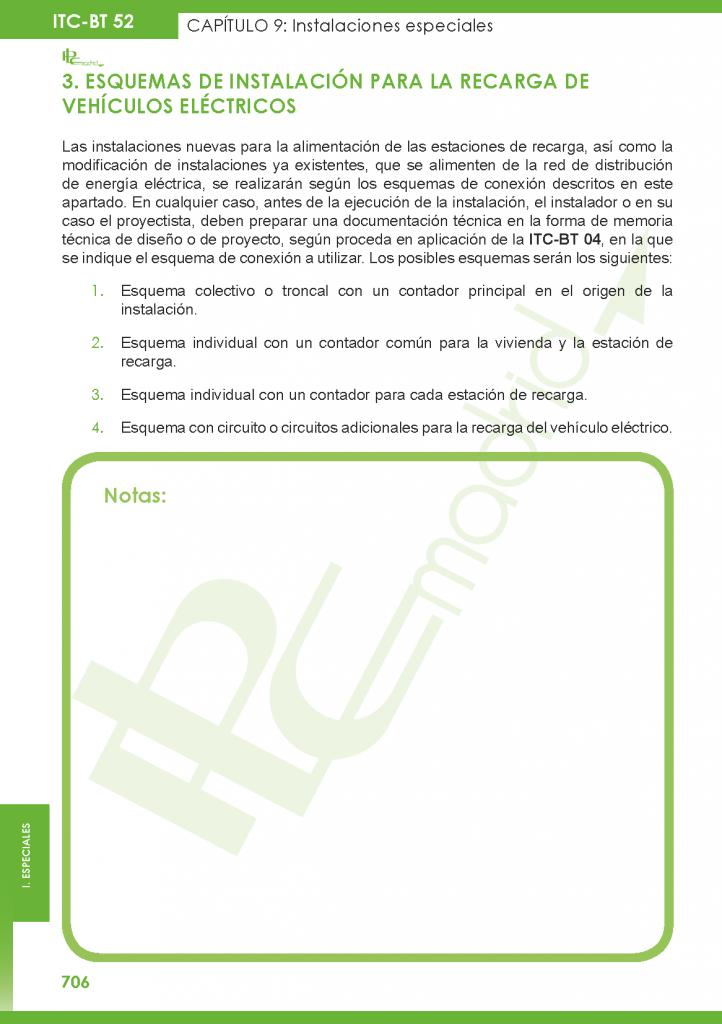 https://www.plcmadrid.es/wp-content/uploads/itc-bt-52-8-722x1024.png