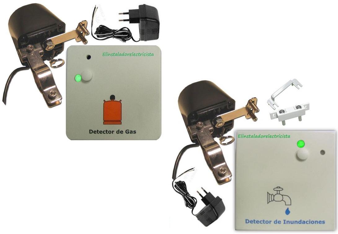 kit-gas-motor_corte_suministro