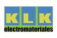 klk_home