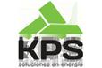 kps_home