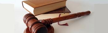 legislacion 2