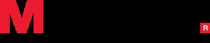 logo megger