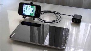 móvil-cámara-seguridad