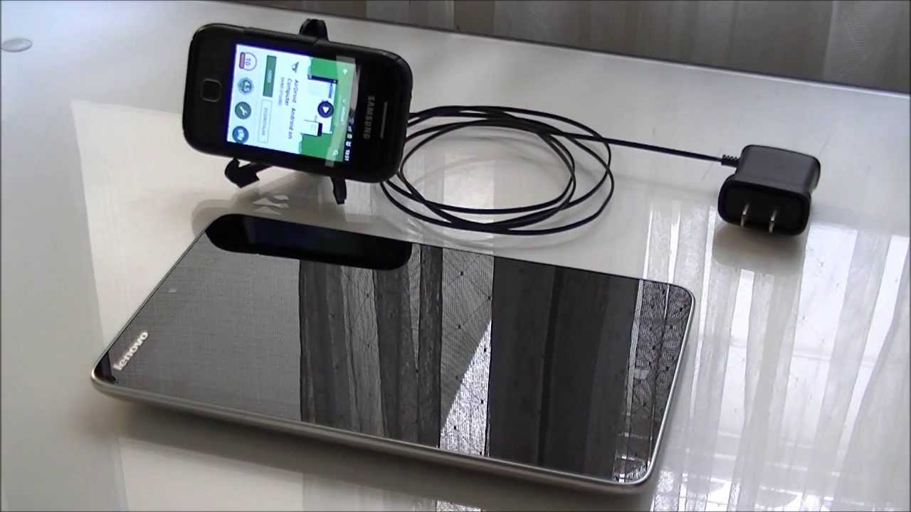 móvil cámara seguridad