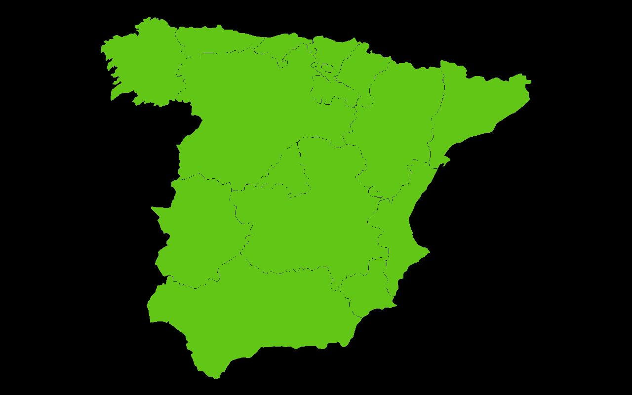 mapa-plc