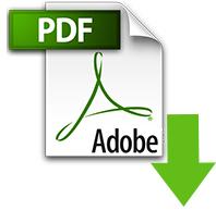 pdf verde1