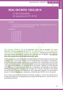 https://www.plcmadrid.es/wp-content/uploads/real-decreto-1053-2014-1-211x300.png