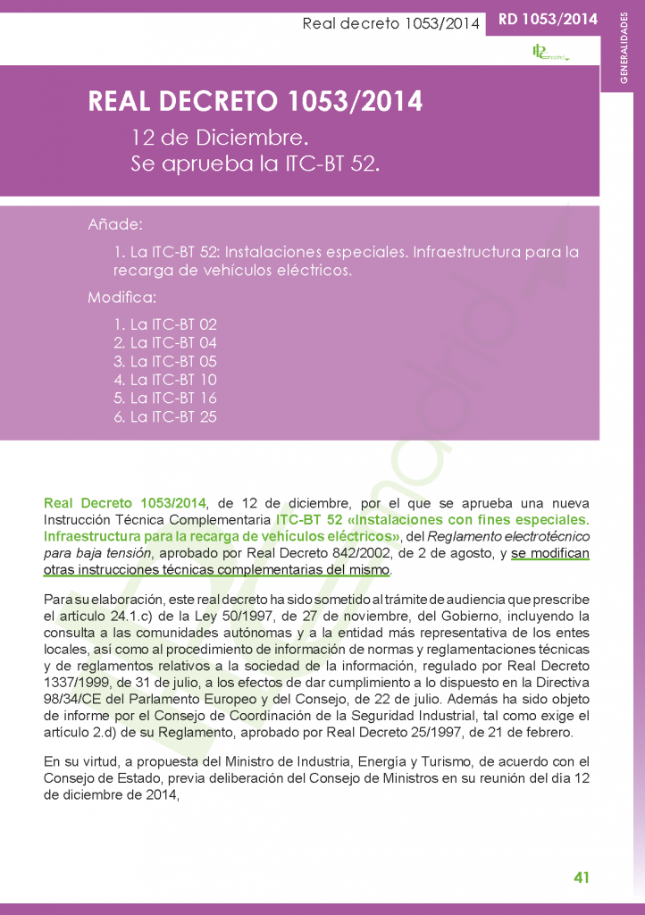https://www.plcmadrid.es/wp-content/uploads/real-decreto-1053-2014-1-722x1024.png