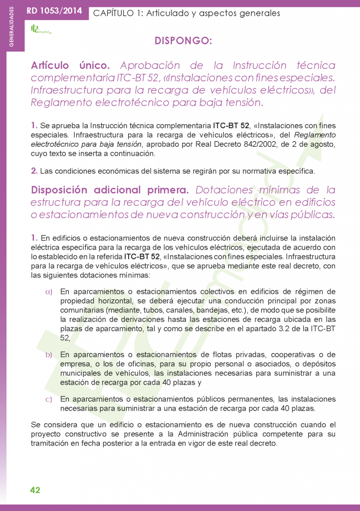 https://www.plcmadrid.es/wp-content/uploads/real-decreto-1053-2014-2-722x1024.png