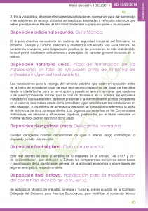 https://www.plcmadrid.es/wp-content/uploads/real-decreto-1053-2014-3-211x300.png
