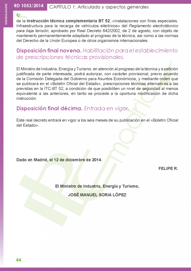 https://www.plcmadrid.es/wp-content/uploads/real-decreto-1053-2014-4-722x1024.png