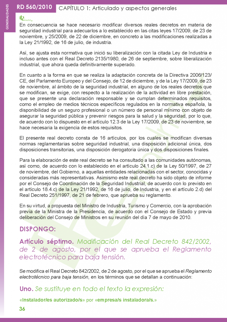 https://www.plcmadrid.es/wp-content/uploads/real-decreto-560-2010-2-722x1024.png