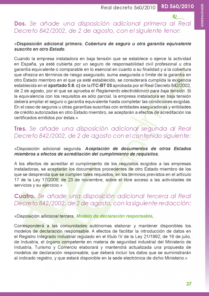 https://www.plcmadrid.es/wp-content/uploads/real-decreto-560-2010-3-722x1024.png