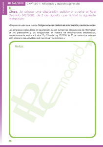 https://www.plcmadrid.es/wp-content/uploads/real-decreto-560-2010-4-211x300.png