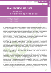 https://www.plcmadrid.es/wp-content/uploads/real-decreto-842-2002-2-211x300.png