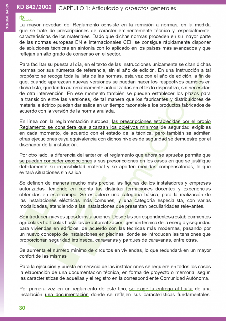 https://www.plcmadrid.es/wp-content/uploads/real-decreto-842-2002-3-722x1024.png