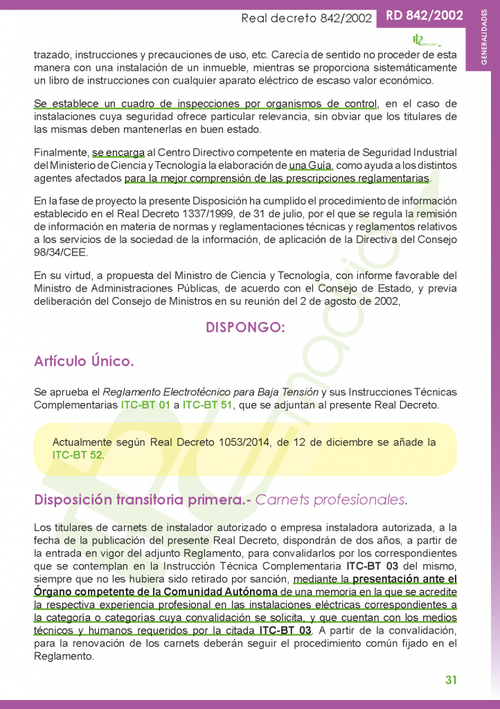 https://www.plcmadrid.es/wp-content/uploads/real-decreto-842-2002-4-722x1024.png