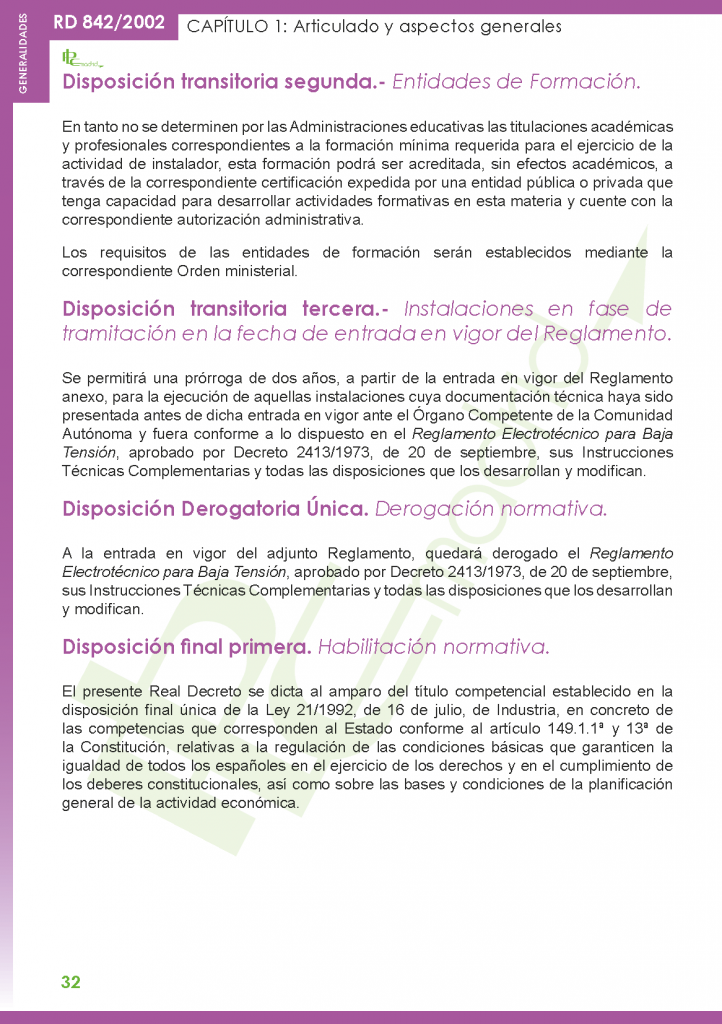 https://www.plcmadrid.es/wp-content/uploads/real-decreto-842-2002-5-722x1024.png