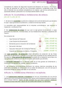 https://www.plcmadrid.es/wp-content/uploads/rebt-articulado-10-211x300.png