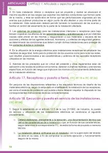 https://www.plcmadrid.es/wp-content/uploads/rebt-articulado-11-211x300.png