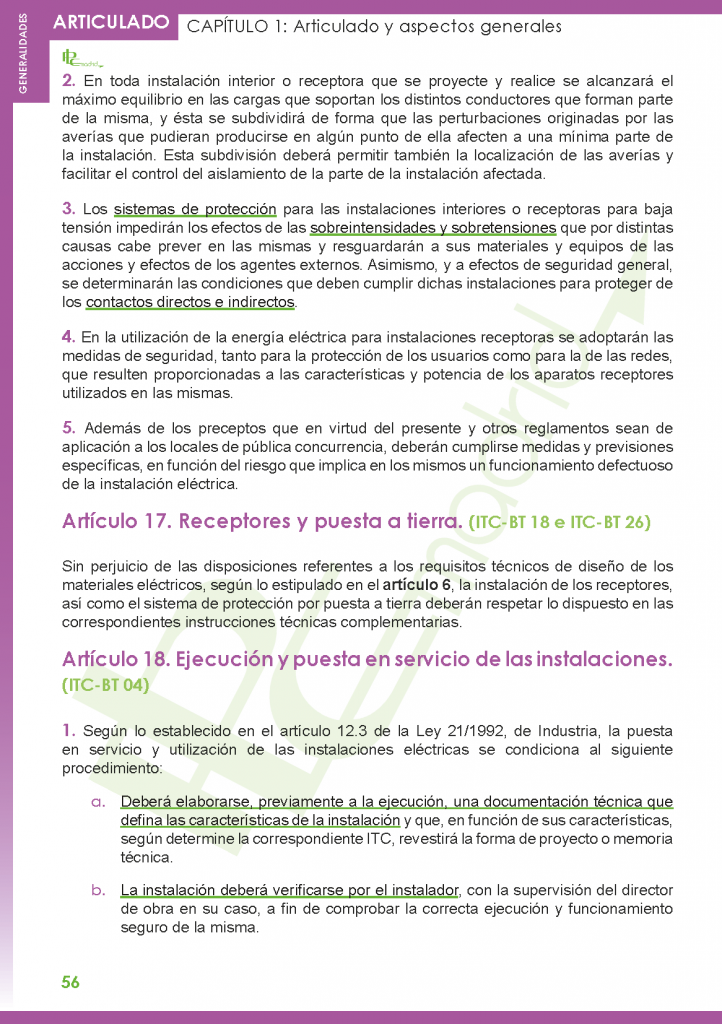 https://www.plcmadrid.es/wp-content/uploads/rebt-articulado-11-722x1024.png