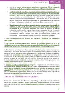 https://www.plcmadrid.es/wp-content/uploads/rebt-articulado-12-211x300.png
