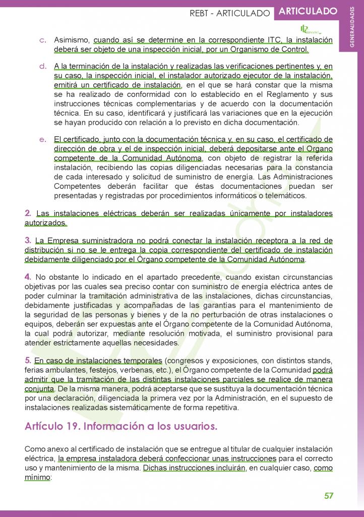 https://www.plcmadrid.es/wp-content/uploads/rebt-articulado-12-722x1024.png