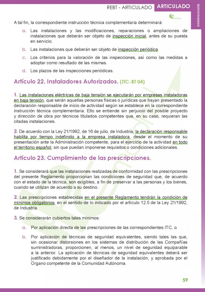 https://www.plcmadrid.es/wp-content/uploads/rebt-articulado-14-722x1024.png