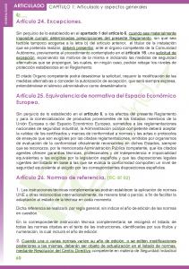 https://www.plcmadrid.es/wp-content/uploads/rebt-articulado-15-211x300.png
