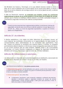 https://www.plcmadrid.es/wp-content/uploads/rebt-articulado-16-212x300.png