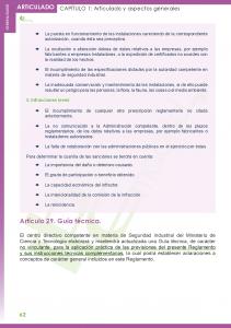https://www.plcmadrid.es/wp-content/uploads/rebt-articulado-17-211x300.png