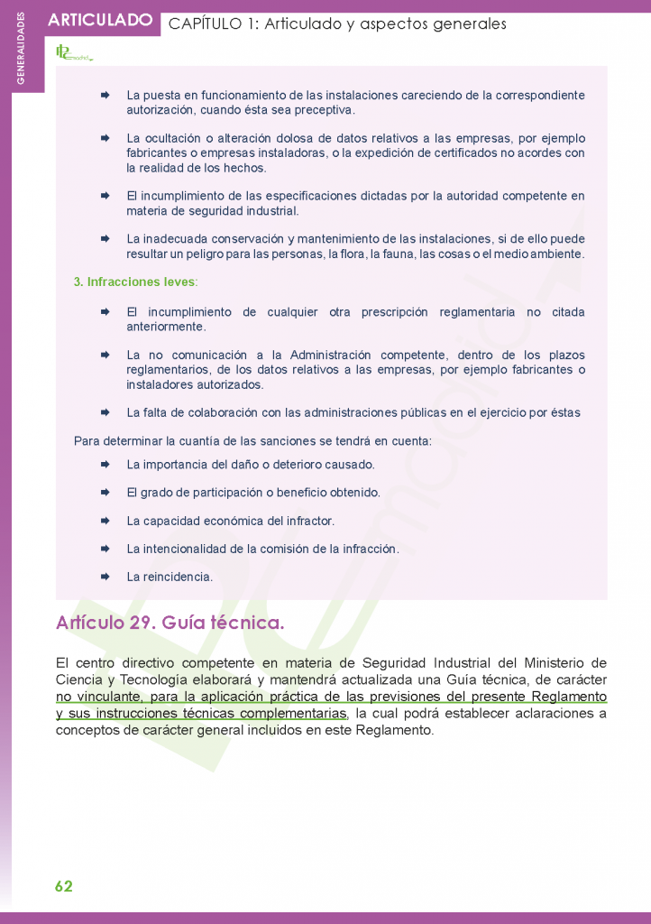https://www.plcmadrid.es/wp-content/uploads/rebt-articulado-17-722x1024.png
