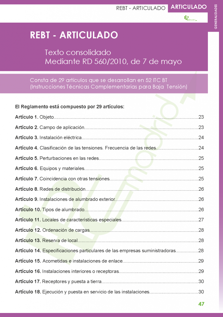https://www.plcmadrid.es/wp-content/uploads/rebt-articulado-2-722x1024.png