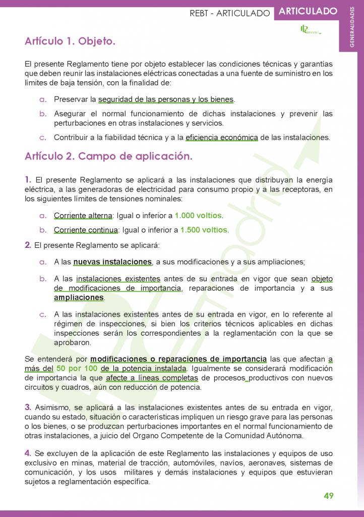 https://www.plcmadrid.es/wp-content/uploads/rebt-articulado-4-722x1024.png